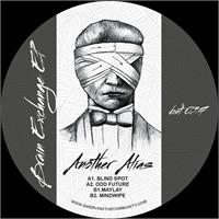 another-alias-brain-exchange-ep