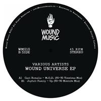 various-artists-wound-universe-ep
