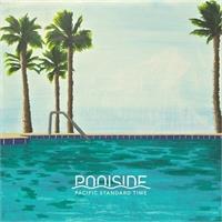poolside-pacific-standard-time