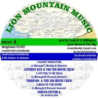 various-artists-lion-mountain-music