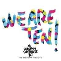 various-artists-we-are-10-the-birtdhay-presents