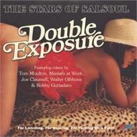 double-exposure-the-stars-of-salsoul