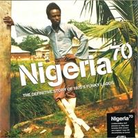 various-nigeria-70-the-definitive-lp-edition