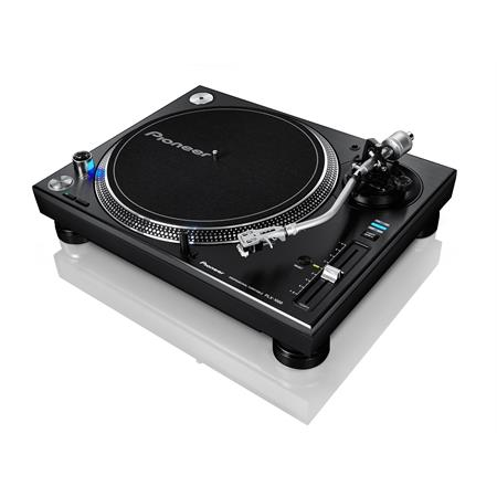 pioneer-dj-plx-1000-black-friday_medium_image_2