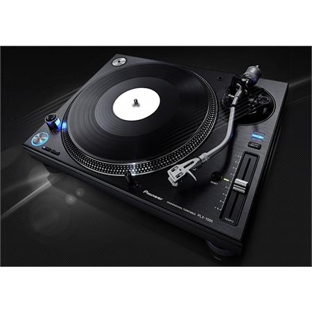 pioneer-dj-plx-1000-black-friday_medium_image_4
