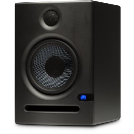 presonus-eris-e5-coppia_medium_image_2