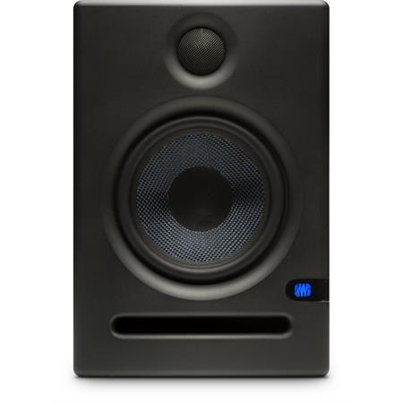presonus-eris-e5-coppia_medium_image_3