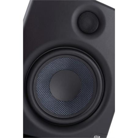 presonus-eris-e5-coppia_medium_image_4