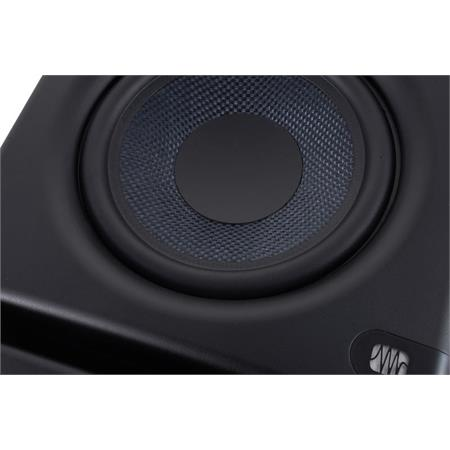 presonus-eris-e5-coppia_medium_image_6