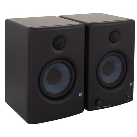 presonus-eris-e45-coppia_medium_image_2