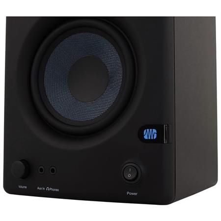 presonus-eris-e45-coppia_medium_image_6