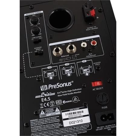 presonus-eris-e45-coppia_medium_image_7