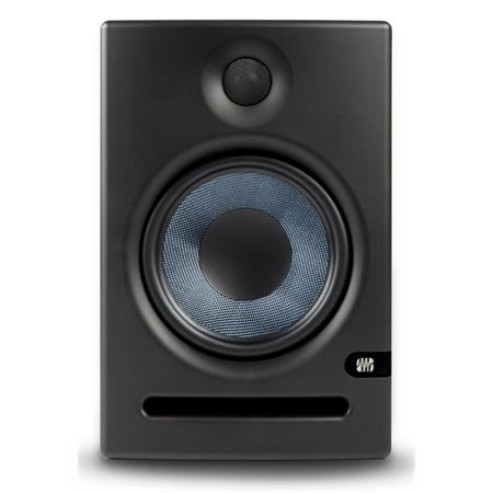 presonus-eris-e8-coppia_medium_image_3