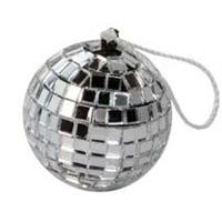 american-dj-mirrorball-5-cm