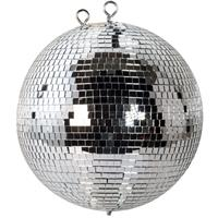 american-dj-mirrorball-30-cm