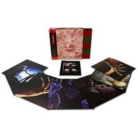 various-artists-box-of-souls-a-nightmare-on-elm-street-collection