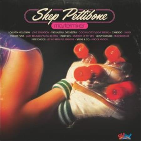 various-artists-loleatta-holloway-salsoul-orchestra-shep-pettibone-mastermixes