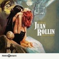 various-artists-the-b-music-of-jean-rollin-1968-1973