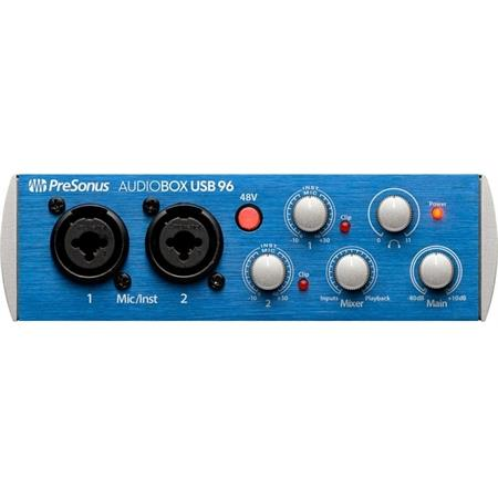 presonus-audiobox-usb-96_medium_image_1
