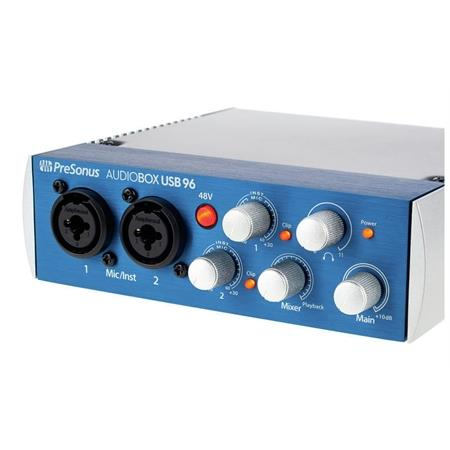 presonus-audiobox-usb-96_medium_image_2