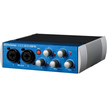 presonus-audiobox-usb-96_medium_image_3