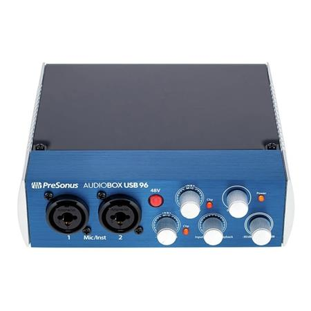 presonus-audiobox-usb-96_medium_image_4
