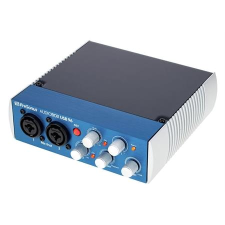 presonus-audiobox-usb-96_medium_image_6