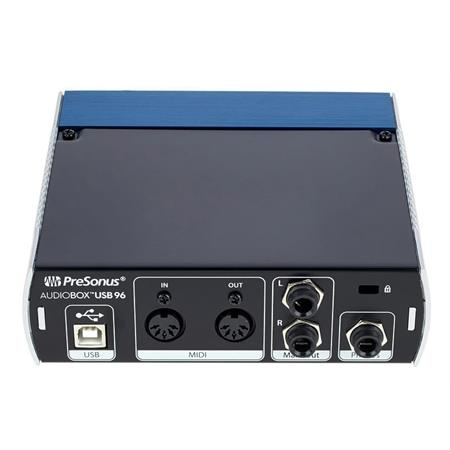 presonus-audiobox-usb-96_medium_image_7