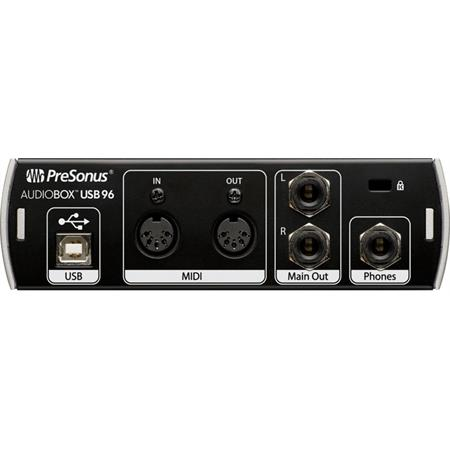 presonus-audiobox-usb-96_medium_image_9