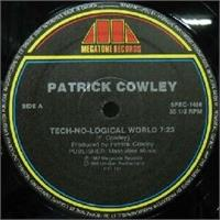 patrick-cowley-paul-parker-technological-world-right-on-target