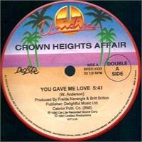 crown-heights-affair-you-gave-me-love