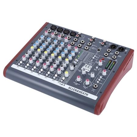 allen-heath-zed-10fx_medium_image_3