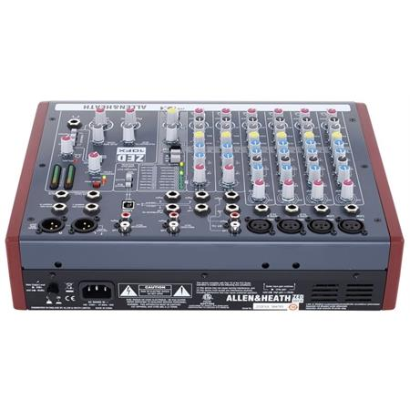 allen-heath-zed-10fx_medium_image_5