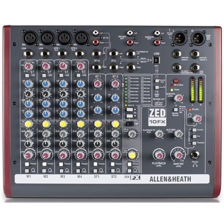allen-heath-zed-10fx_medium_image_1