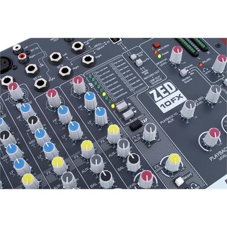 allen-heath-zed-10fx_medium_image_7