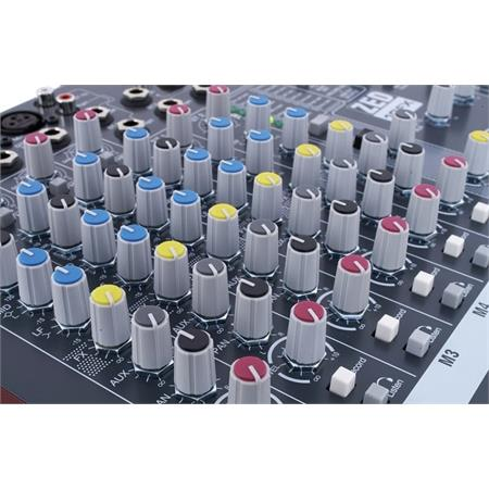 allen-heath-zed-10fx_medium_image_8
