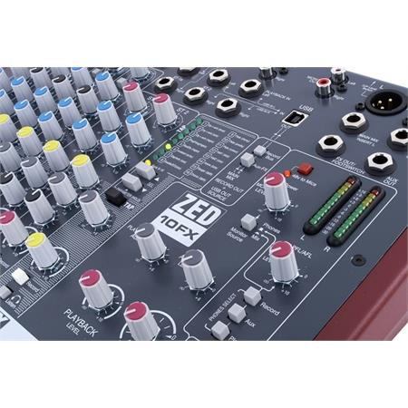 allen-heath-zed-10fx_medium_image_9