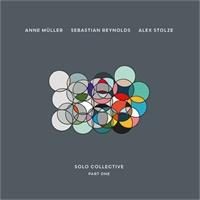 various-solo-collective-part-one