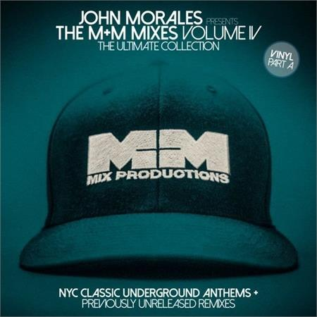 john-morales-the-m-m-mixes-vol-4-part-a