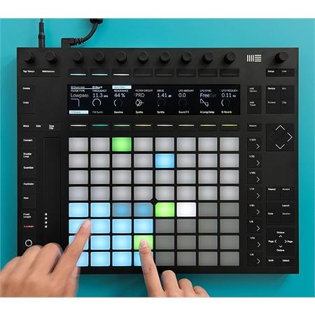 ableton-push-2_medium_image_13