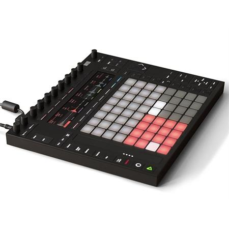 ableton-push-2_medium_image_14