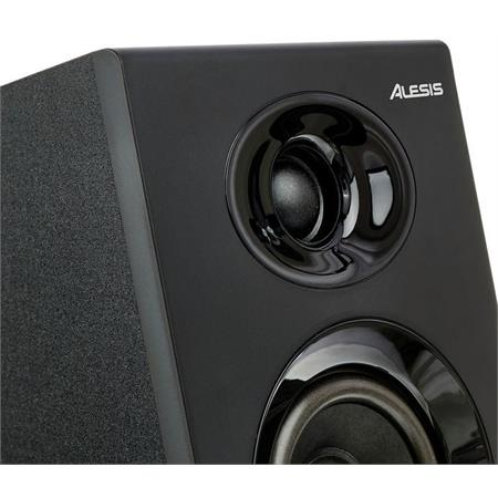 alesis-elevate-3-mkiii-coppia_medium_image_5