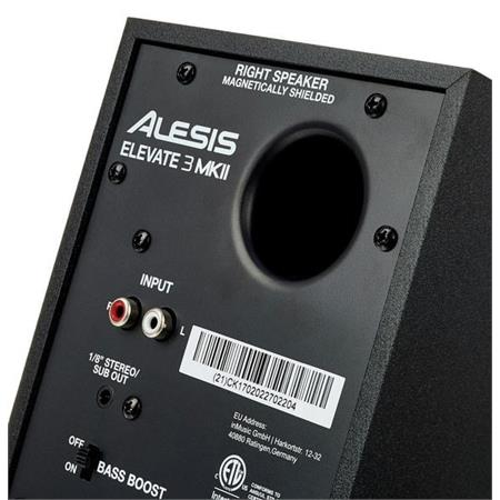 alesis-elevate-3-mkiii-coppia_medium_image_6