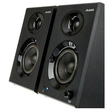 alesis-elevate-3-mkiii-coppia_medium_image_8