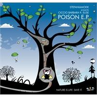 ciccio-barbara-ft-elise-garsalikis-poison-rmx-ltd-pack-cd-t-shirt-candies