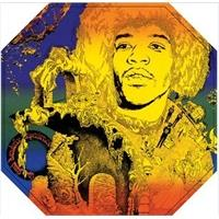 jimi-hendrix-the-big-hits