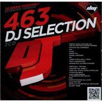 v-a-dj-selection-463