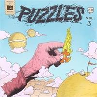 various-artists-puzzles-vol-3