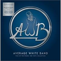 average-white-band-the-vinyl-collection