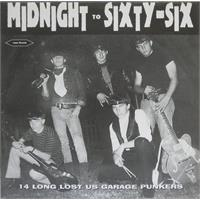 various-artists-midnight-to-66